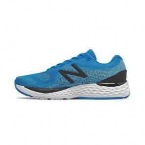 NEW BALANCE 880v10 Homme   Vision Blue with Neo Mint