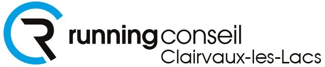 Running Conseil Clairvaux-les-Lacs