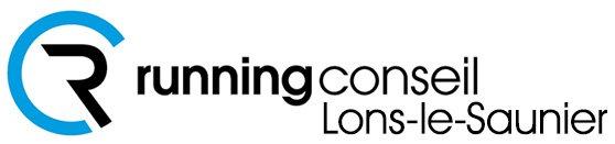 Running Conseil Lons-le-saunier