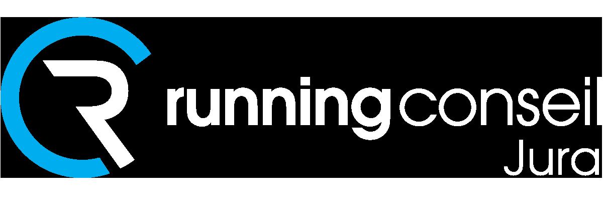 Running Conseil Jura
